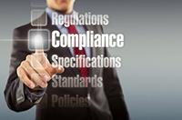 mission-compliance